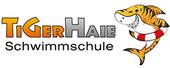 Bäderservice Niederrhein GmbH